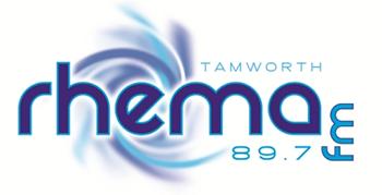 Rhema FM Tamworth